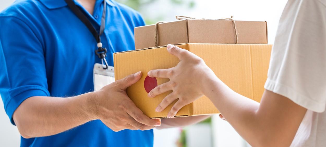 PostWatch - przeprowadzki z Anglii do Polski a wysyłka swojego sprzętu